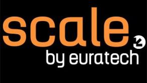 Geniop lauréat Scale #4