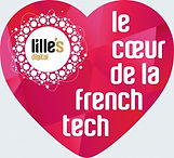 coeur_de_la_french_tech_1_0.jpg
