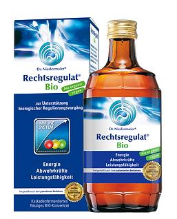 Rechtsregulat_Bio_Packshot_web.png
