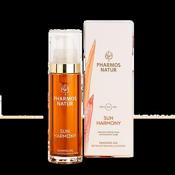 tanning-oil-pharmos-natur.png