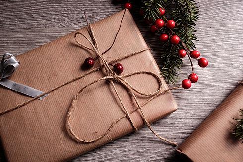 Canva - Brown Gift Box.jpg