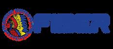 Tombigbee Fiber logo - horizontal color - Bringing Your Fiber to You.png