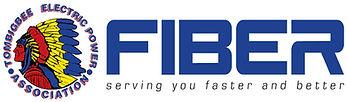 TEPA Fiber.JPG