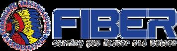 Tombigbee Fiber Logo - 6-18-20.png