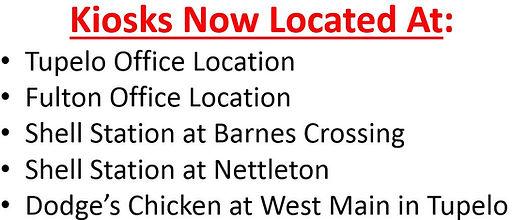 Kiosk Locations - 7-16-20.JPG