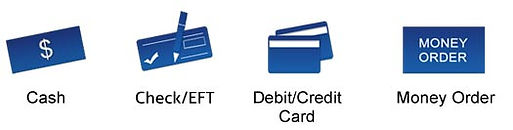 payment types.jpg