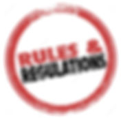 30365938-rules-and-regulations-words-in-