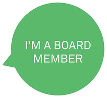h-im-a-board-member-lrg-1.png
