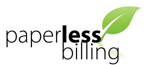 Paperless-billing-logo.jpg