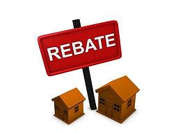 New-housing-rebate-useful-details-you-sh