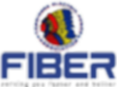 Tombigbee Fiber - Logo (Up and Down).png