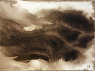 Dune 12