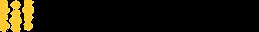 bb006941-a5fe-4d4c-b13d-931f9b9c303f-156