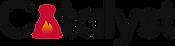 logo_catalystsa.png