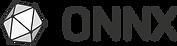 ONNX_logo_main.png