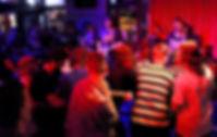 crowd_edited_edited.jpg