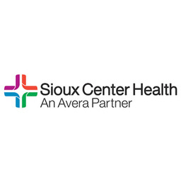 Sioux Center Community Hospital