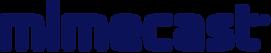 Mimecast_CMYK_Logo_Blue.png