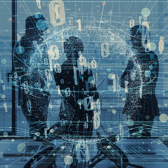 CSA & RSA FBI Virtual Minnesota Briefing   The Current Landscape