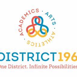 Rosemount School District