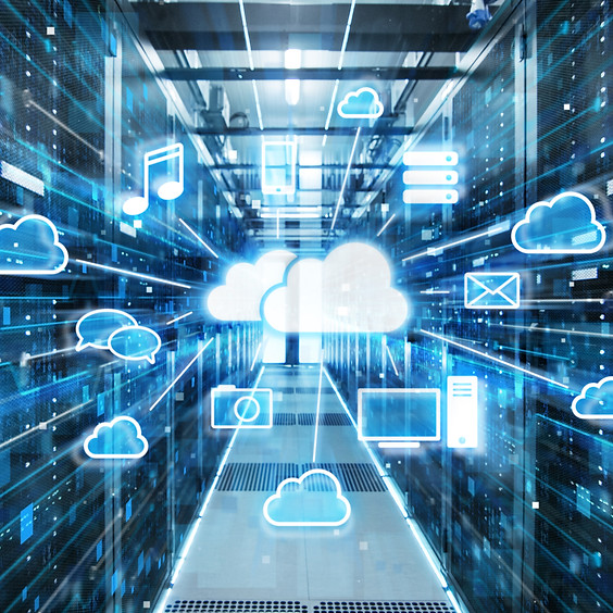 How to Conduct a 3rd Party Vendor Risk Assessment Prior to Signing Your Cloud Hosting Contract