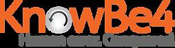 KnowBe4 Logo-Color-LG (1).png