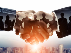 The Most Overlooked Area of Mergers & Acquisitions