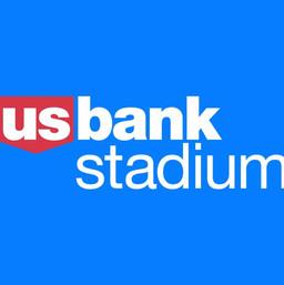US Bank Stadium