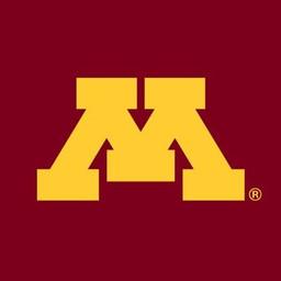 University of Minnesota Housing