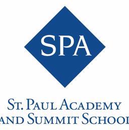 St. Paul Academy & Summit School