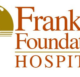 Franklin Foundation Hospital