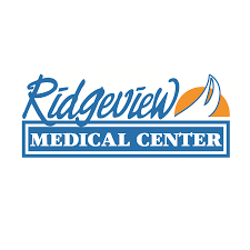 Ridgeview Medical Clinics
