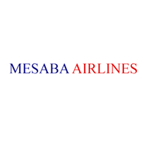 Mesaba Airlines