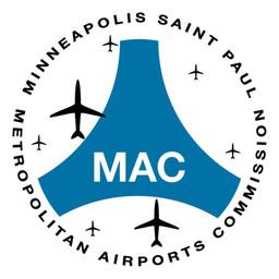 Minneapolis-St. Paul International Airport