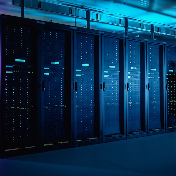 Cloud Security Alliance Vision
