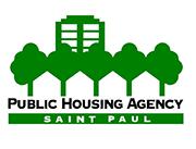 St. Paul Public Housing Agency