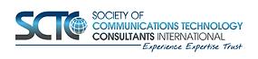 sctc-logo1-1942545304-1552342484706.png