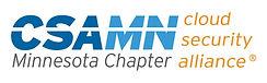 CSA-Minnesota-Chapter-logo-square.jpg