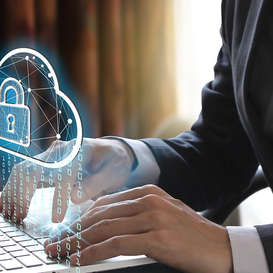 Incorporating Requirements for Compliance Security & Privacy into Your Cloud Infrastructure