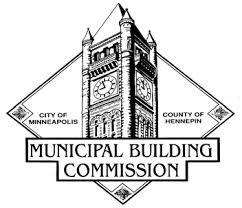 Minneapolis Municipal Building Commission
