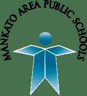 Mankato Public Schools