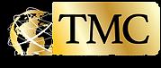 TMC logo white.png