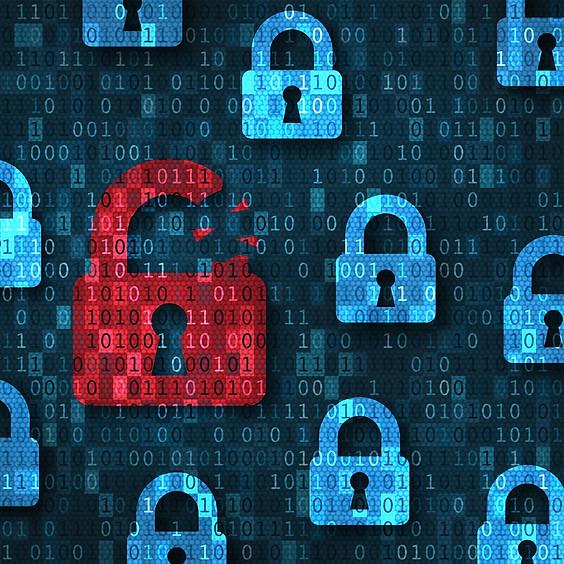 RSA Threat Hunting Labyrinth