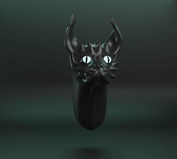 cat dark.jpg