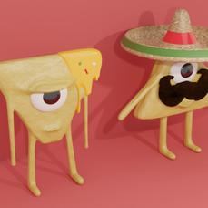 nacho and muchacho.jpg