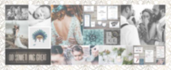 accueil idk creations, design graphique, papeterie mariage, naissance, faire-part, décoration, évènements, baby shower, communiation visuelle, wedding, baby shower