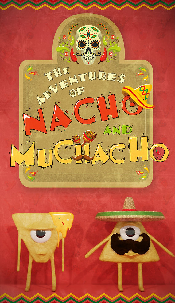 nacho muchacho poster.jpg