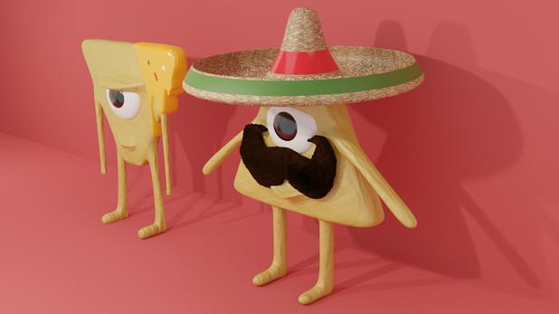 nacho and much.jpg