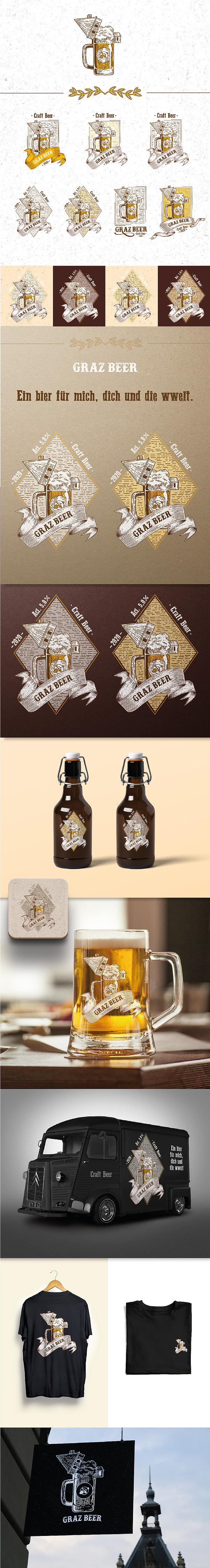 Graz beer .jpg