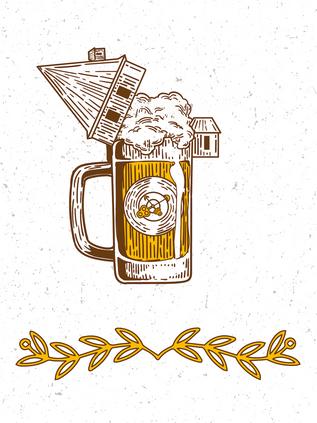 Graz Beer